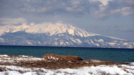 Япония решила не выселять россиян после возвращения Курильских островов