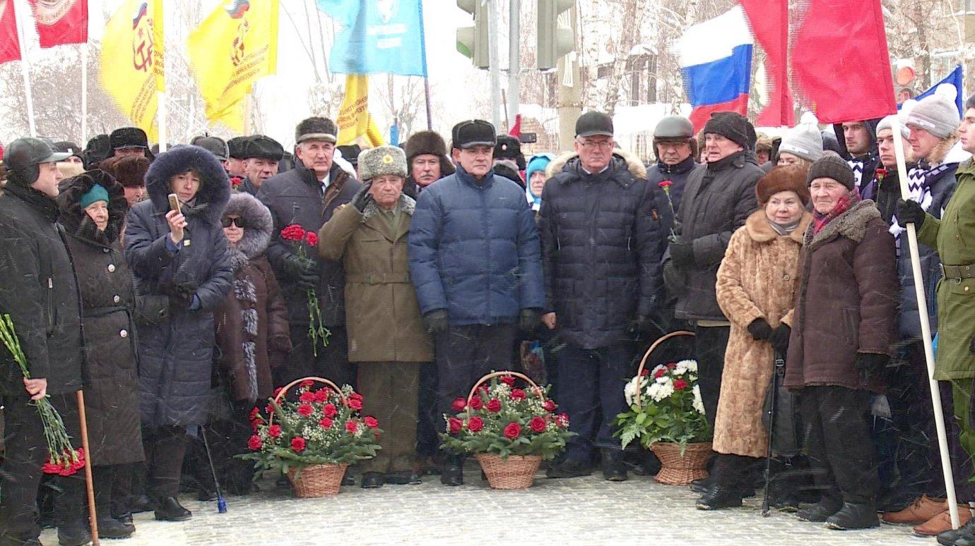 эффективность сценка 75 лет снятия блокады ленинграда заранее обозначить для