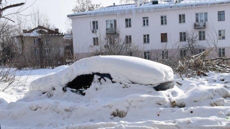 Вольво бл 71 для уборки снега