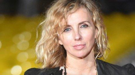 Светлана Бондарчук несмогла стать артисткой из-за домогательств