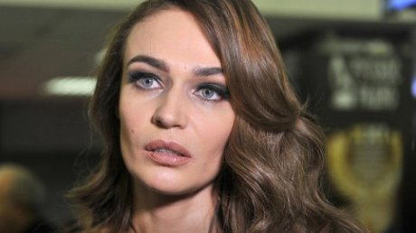 Алёна Водонаева впервые рассказала о расставании с мужем