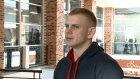 Пензенский спортсмен намерен попасть в Книгу рекордов Гиннесса