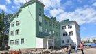 В Пензе торопятся сдать в срок детский сад на улице Макаренко