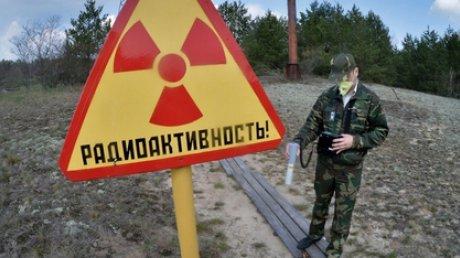 После выхода сериала HBO Первый канал анонсировал документальный фильм об аварии на Чернобыльской АЭС
