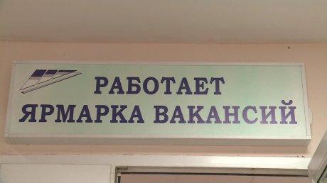 банк рнкб личный кабинет войти в личный кабинет