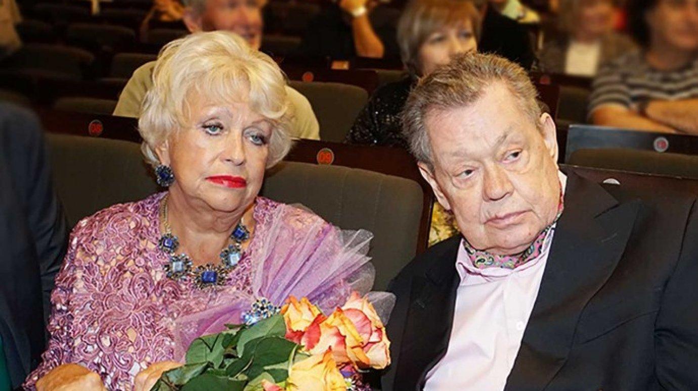 Положение бедственное: 71-летняя вдова Караченцова прозябает в страшной  нищете