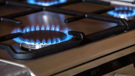 В трех районах Пензенской области на время отключат газ