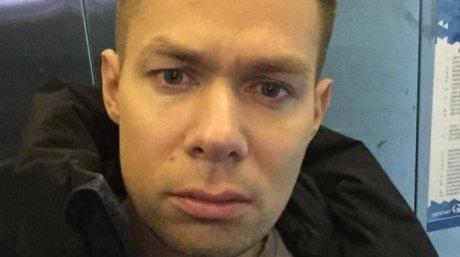 «Прокапывается в своей клинике»: не отрицающая зависимость Борисова утянула в омут Пьеху