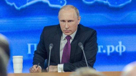 Экс-премьер назвал истинную причину «обнуления» сроков Путина