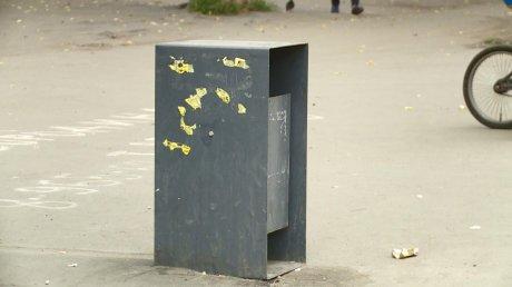 Пензенцы высказались об изменениях на остановках в городе