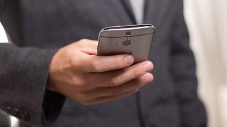 Россиянам раскрыли порядок действий при утрате смартфона