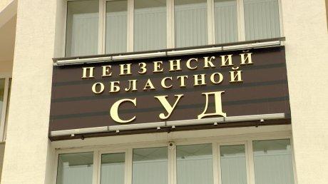 Инспектору ДПС, организовавшему автоподставы, смягчили приговор