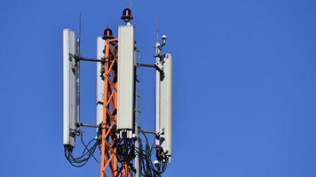 В России предложили ограничить использование средств связи во время ЧП