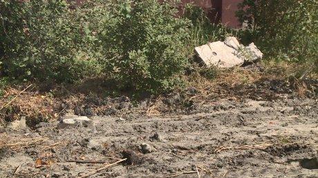 Пензенец назвал варварством раскопки на улице 8 Марта