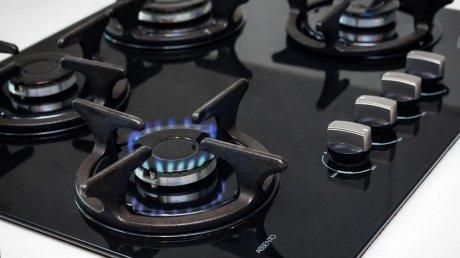 У жителей Бессоновского района два дня не будет газа