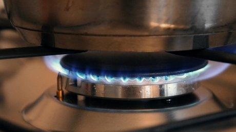 В Каменском районе для устранения аварии отключат газ