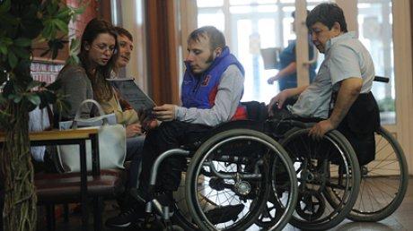 Для россиян с инвалидностью упростили порядок получения средств реабилитации