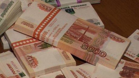 Телефонные мошенники лишили пензенца 4 миллионов рублей