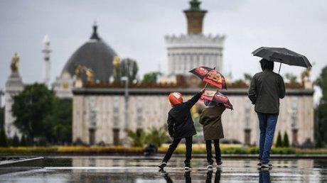 Россиянам назвали срок индексации детских пособий