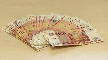 Сердобчанка потеряла 700 000 руб. и узнала, что ее подруга мошенница