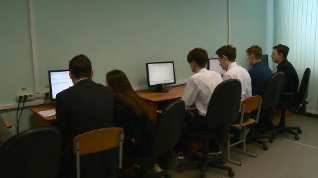 Стало известно, какие учреждения могут перевести на обучение онлайн