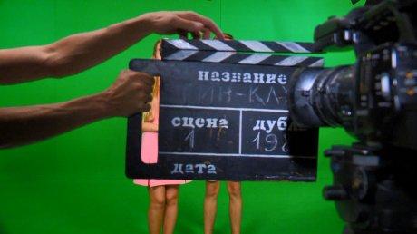 Программе «Тин-клуб» на 11 канале исполнилось 24 года