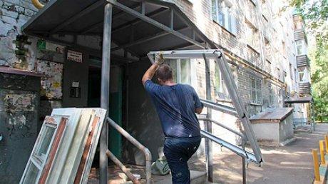 В России одобрили повышение стоимости капремонта