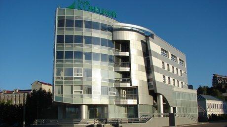 Банк «Кузнецкий» подвел итоги финансовой деятельности за 9 месяцев