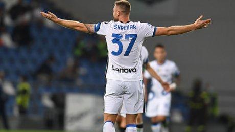 УЕФА пошутил над сборной Словакии после поражения от России