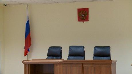 В Сердобске безответственного отца отправили в колонию строгого режима