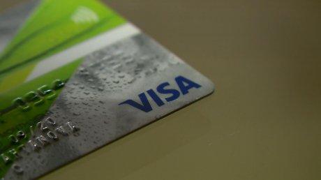 Жительница села Лунино сделала первый взнос за кредит и прогадала