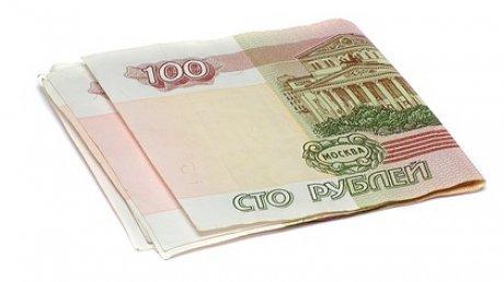 Названы сроки появления новой купюры в России