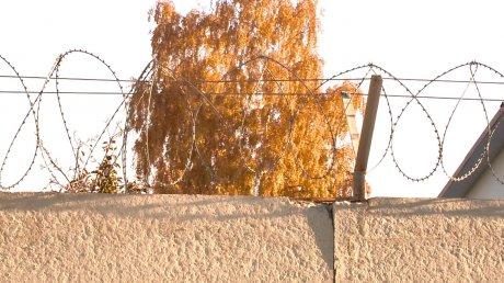 В Пензенском районе вор унес из загородного домика бензопилу
