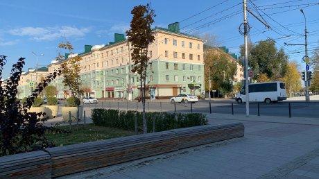 В Пензенской области коронавирус выявили еще у 305 человек