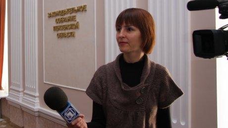 Новости в россии и в мире на эхо москвы
