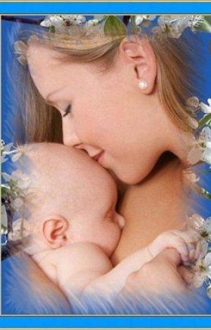 фото дочь лижет маме