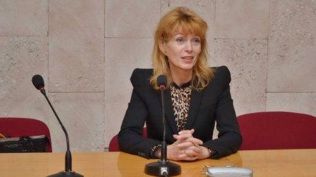 Российский банк диссертаций